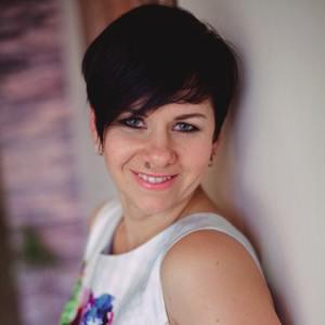 Anna Stratulat Medrefund accountant