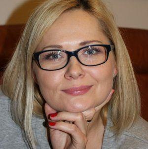 Olga Chojecka Medrefund consultant