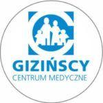 Centrum Medyczne Gizińscy Bydgoszcz