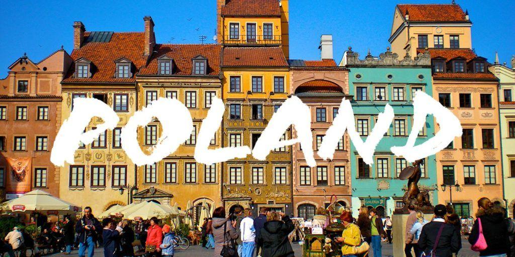 Leczenie w Polsce – wiemy dlaczego powinieneś wybrać się do Polski!