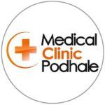 Medical-clinic-Podhale