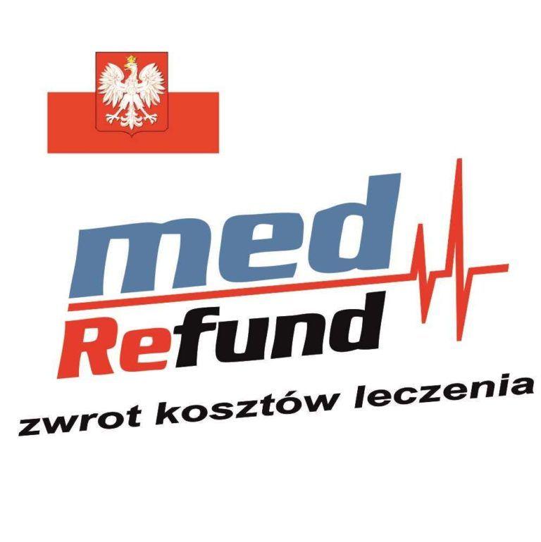 Artroskopia kolana w Polsce
