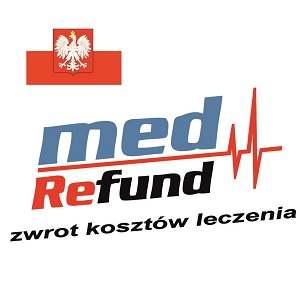 Leczenie niepłodności IVF (metodą in vitro) w Polsce przez NHS