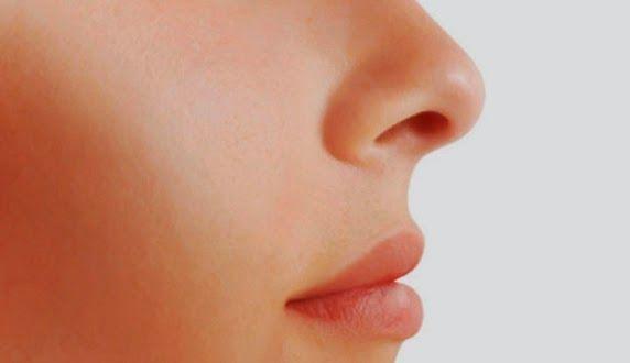 Operacja przegrody nosowej w prywatnej klinice w Polsce refundowana przez NHS? Teraz możliwe!