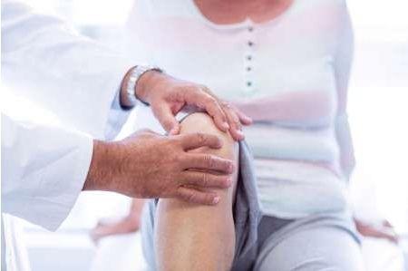 Operacja Ortopedyczna w Polsce Refundowane Przez NHS?