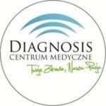 diagnosis-centrum-medyczne