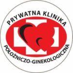 Klinika Położniczo-Ginekologiczna Białystok