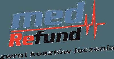 Chcesz uzyskać prywatne leczenie w Polsce