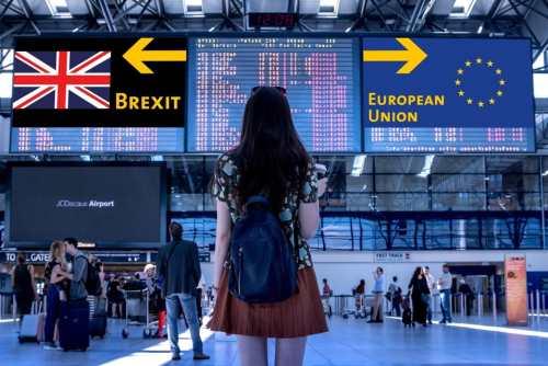 Czy refundacja leczenia za granicą będzie możliwa po Brexicie (1)
