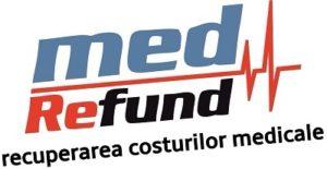 Medrefund - Recuperarea Costurilor Medicale In Romania