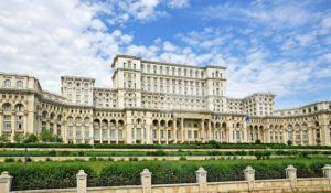 Tratament în Romania de la NHS