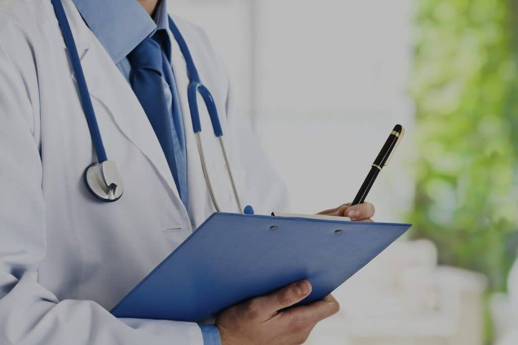 nhs sesizare pierdere in greutate)