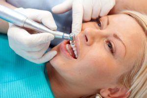 Dentistry_1