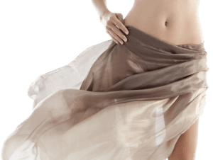 Liposuction treatment in private clinic abroad
