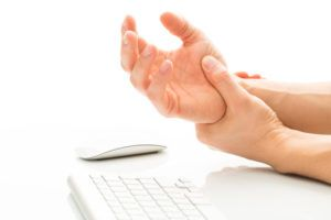 Carpal tunnel syndrome surgery in private clinic abroad