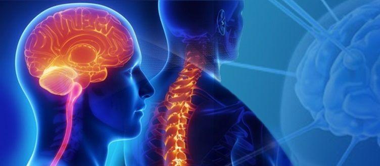Operacje neurochirurgiczne w prywatnej klinice w Polsce refundowane przez NHS