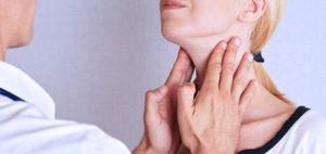 Thyroid Cancer treatment in private clinic abroad