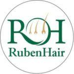Rubenhair