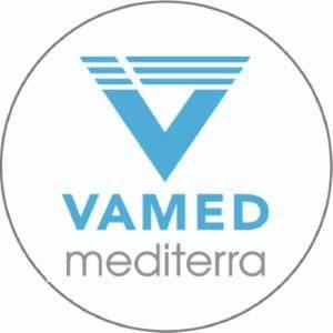 Vameda Mediterra treatment in Czech Republic