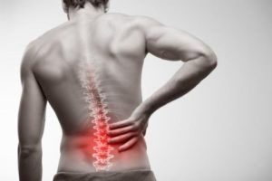 Spinal stenosis decompression surgery abroad for the NHS patients