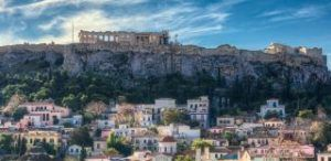 Emergency and necessary treatment abroad refund application in Greece